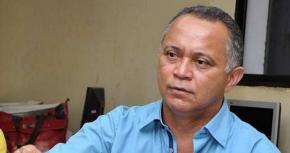 Alcalde-de-Valledupar-y-Riohacha,-terceros-en-encuesta-del-Centro-Nacional-de-Consultoría