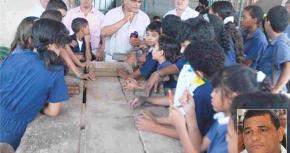 Fortalecer-nivel-educativo-en-Valledupar,-apuesta-de-Julio-Cesar-Barrios