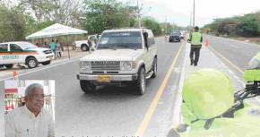Policías-de-tránsito-hicieron-su-'agosto'-en-diciembre